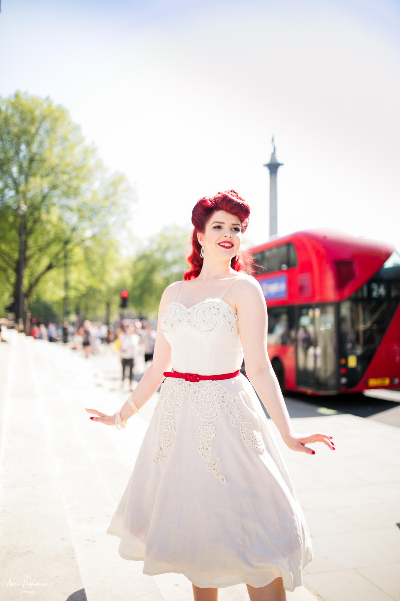 Scarlett Luxe WM-18.jpg