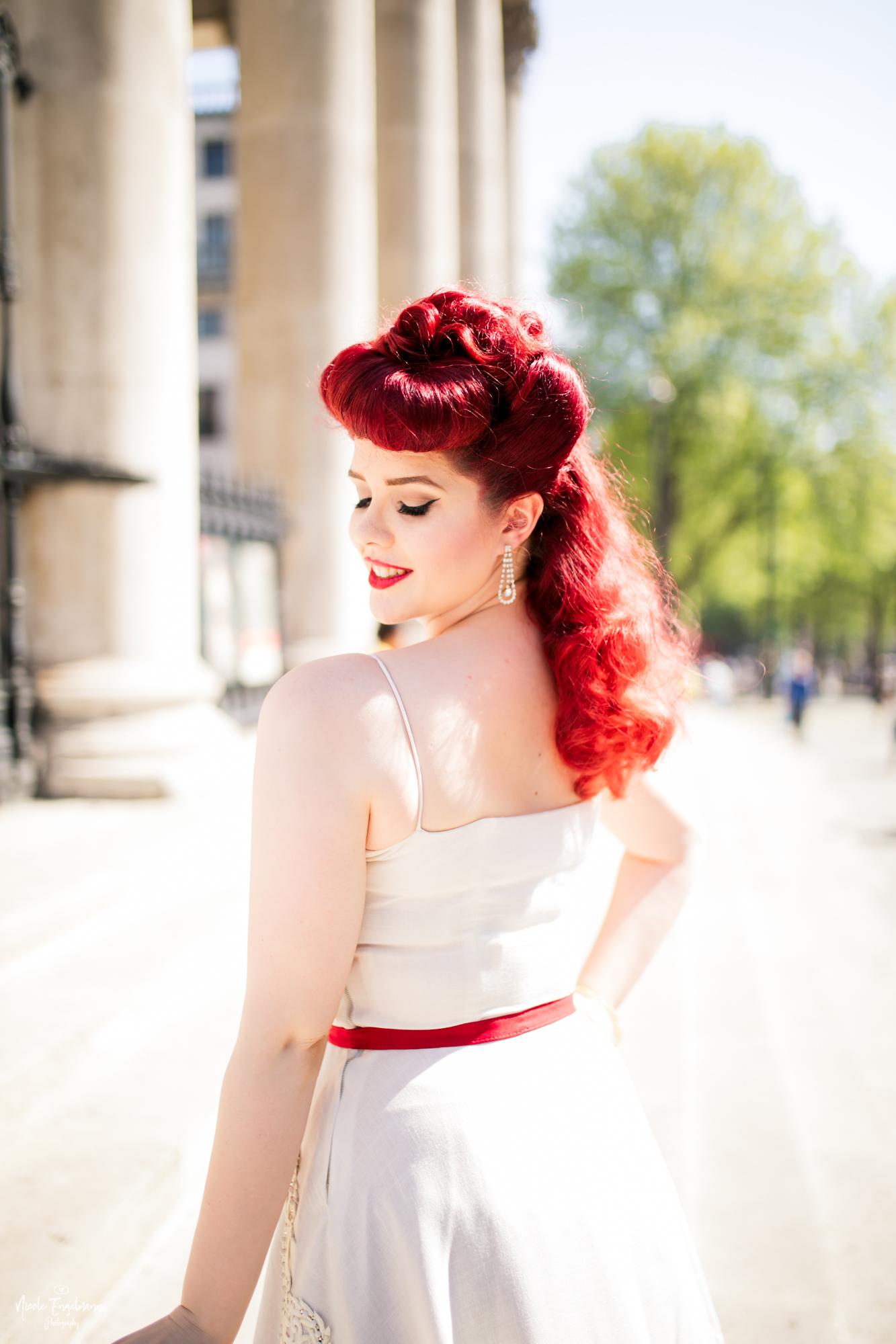 Scarlett Luxe WM-19.jpg