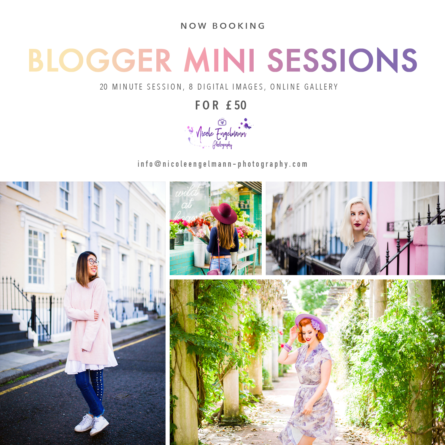 Mini Blogger Shoots-5x5.jpg