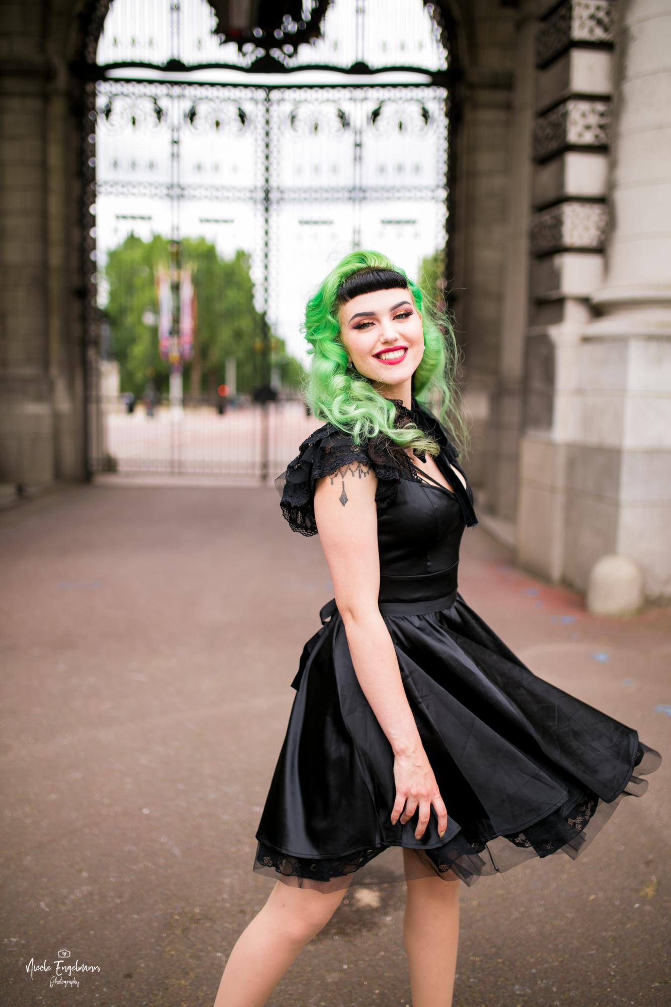 Chloe WM-9.jpg