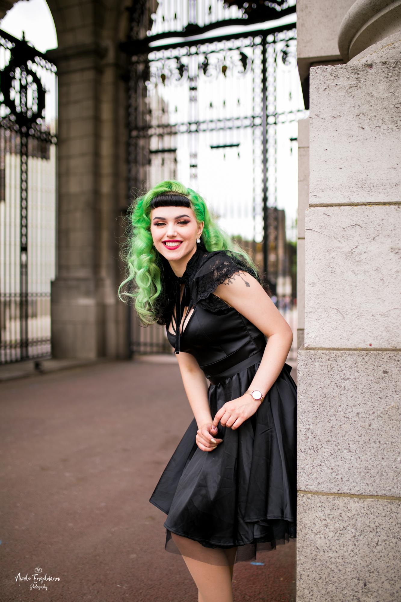 Chloe WM-11.jpg