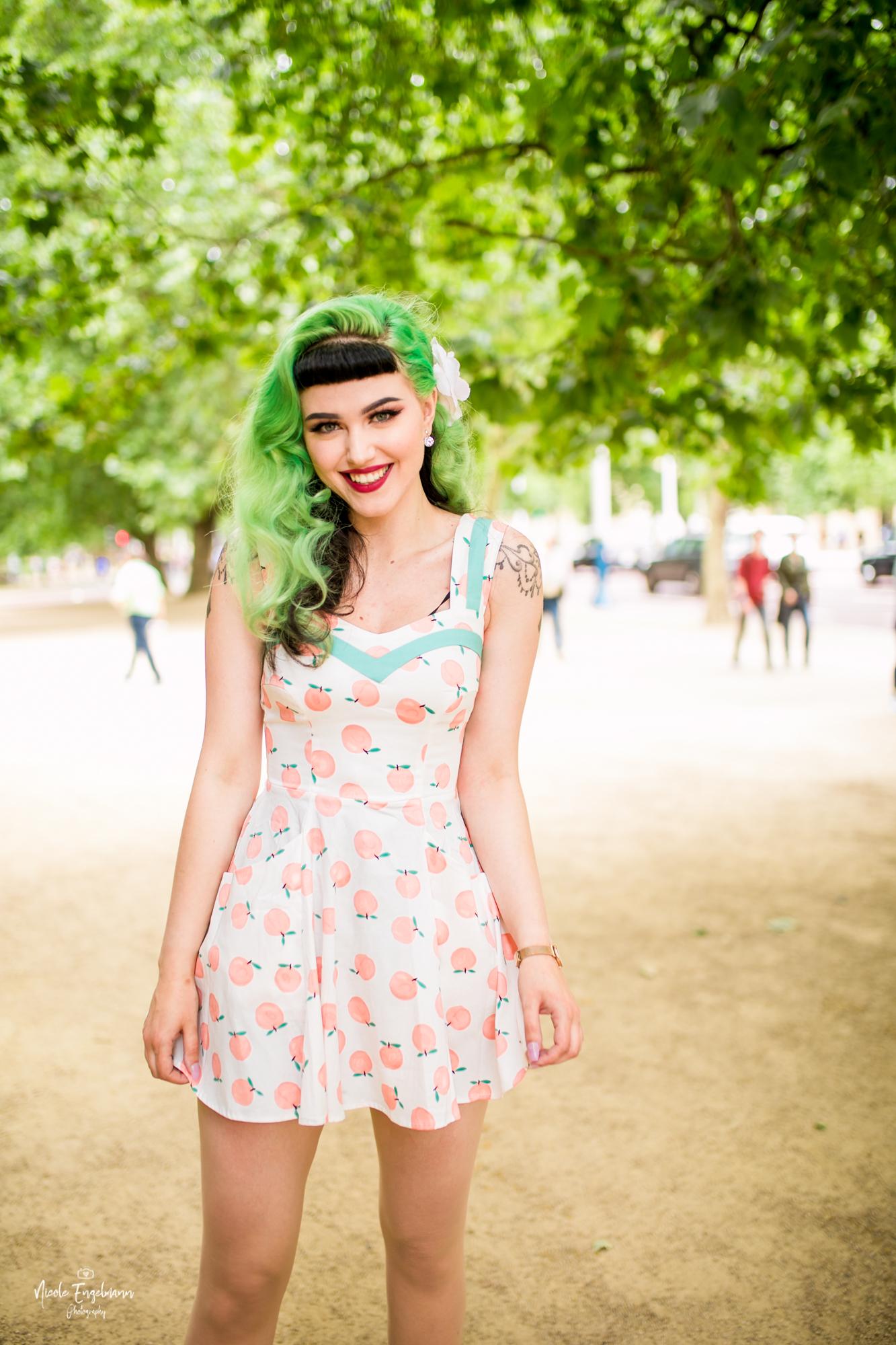 Chloe WM-15.jpg