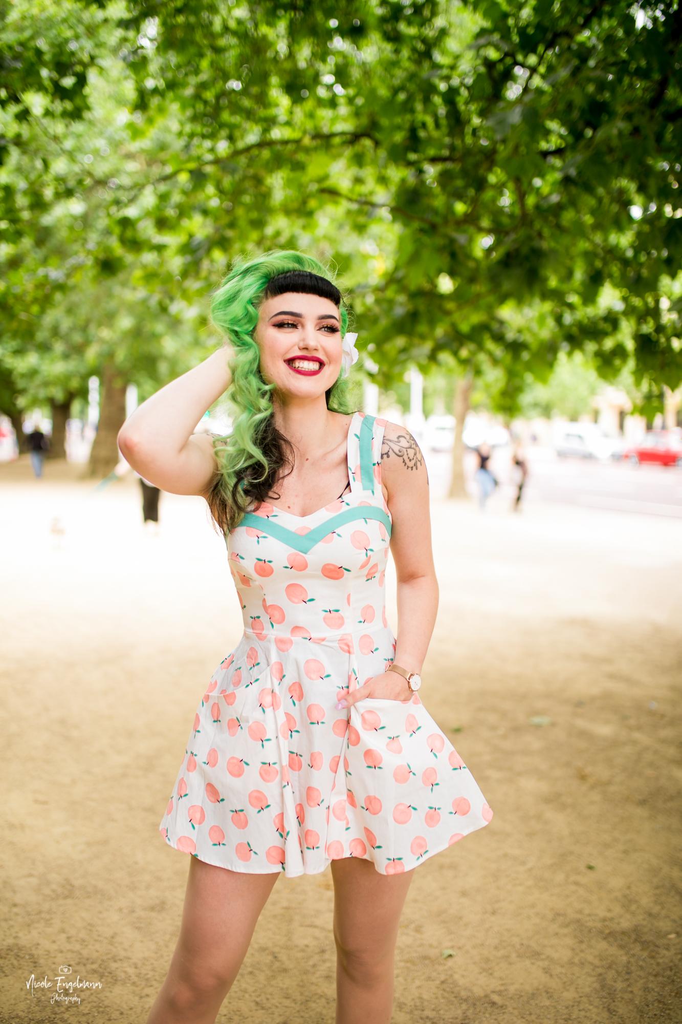 Chloe WM-16.jpg