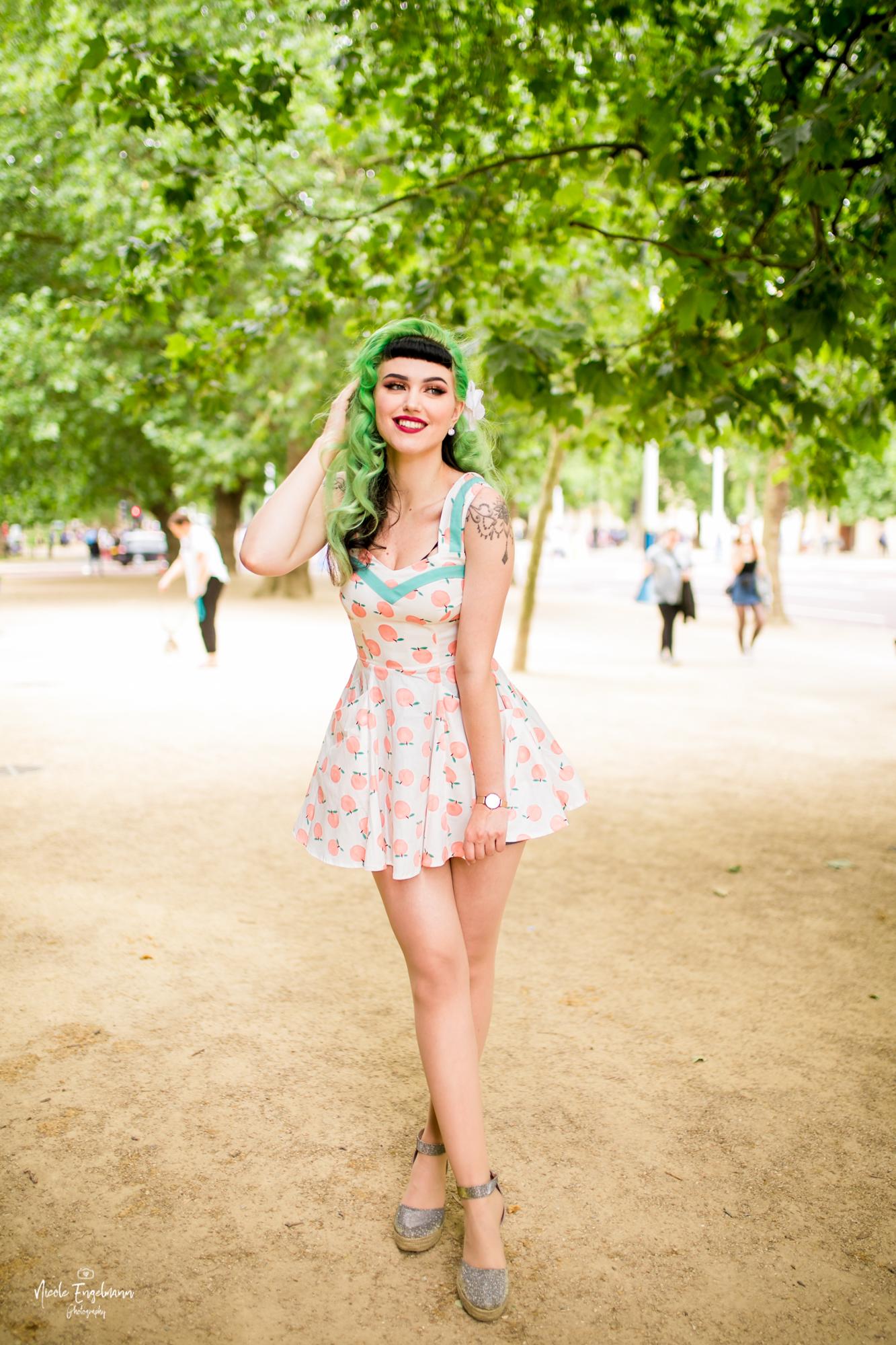 Chloe WM-19.jpg