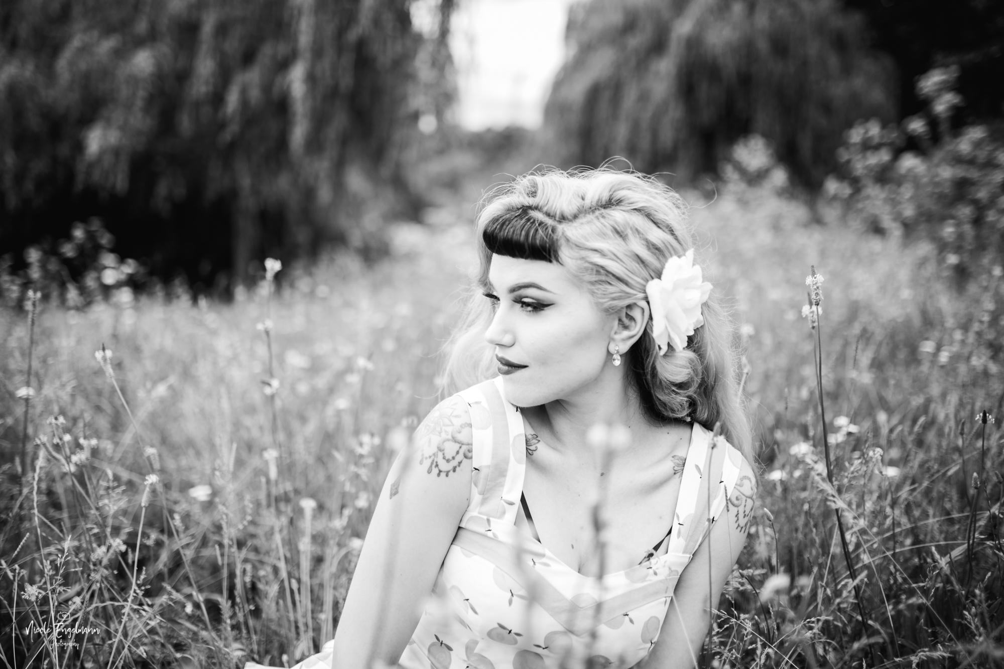 Chloe WM-24.jpg