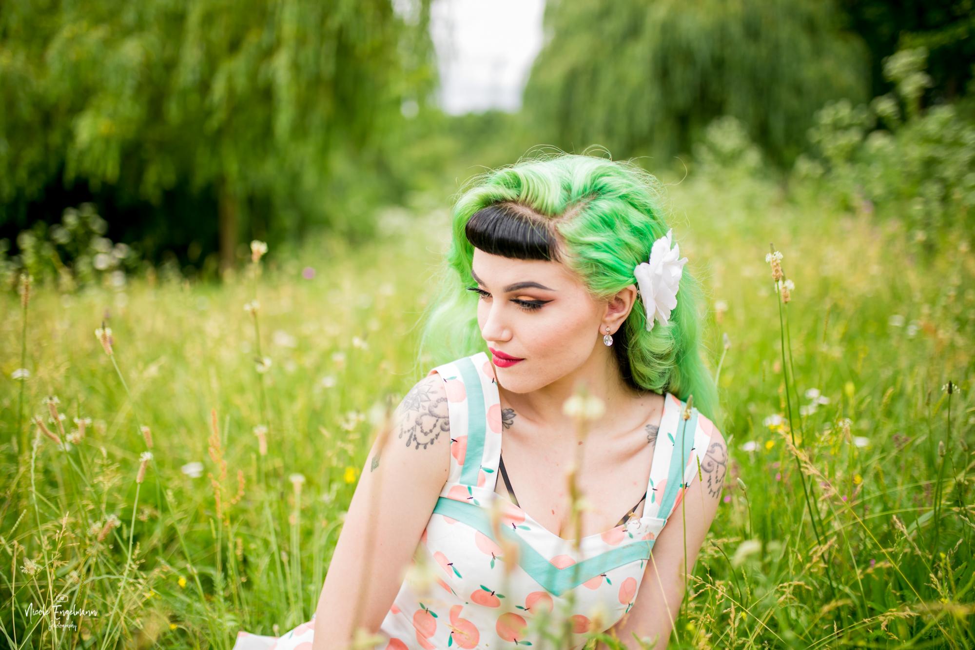 Chloe WM-23.jpg
