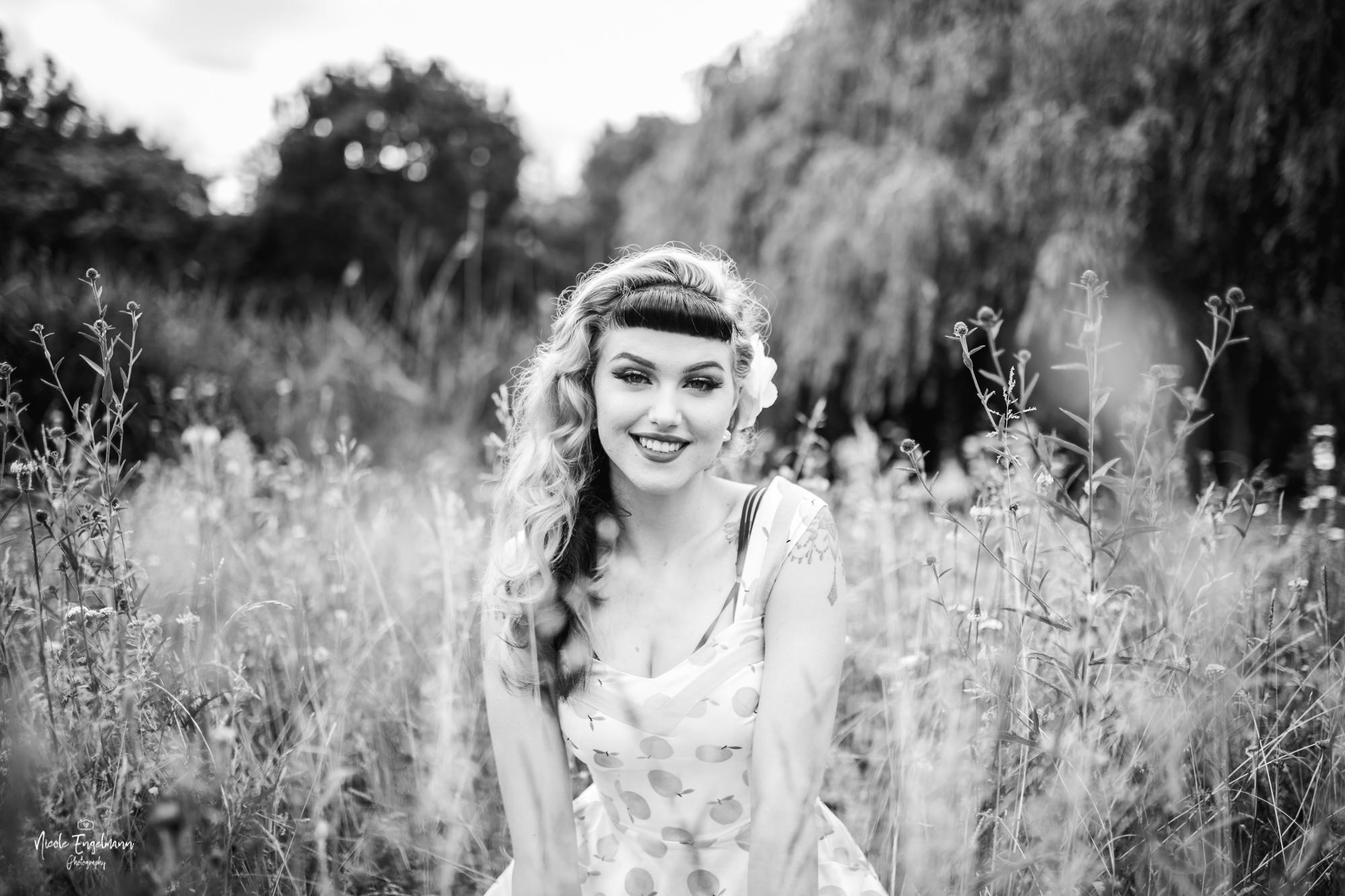 Chloe WM-28.jpg