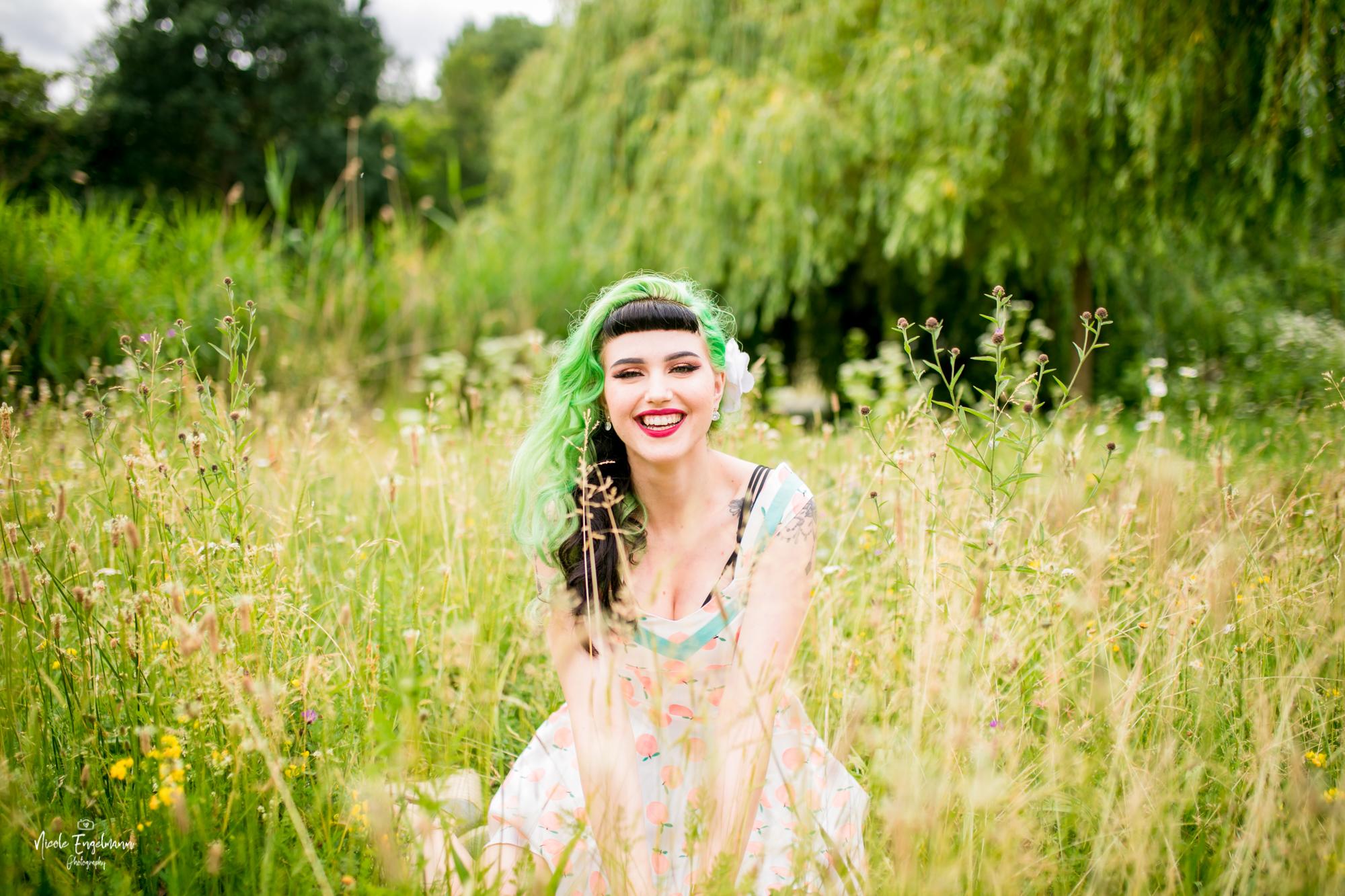 Chloe WM-29.jpg