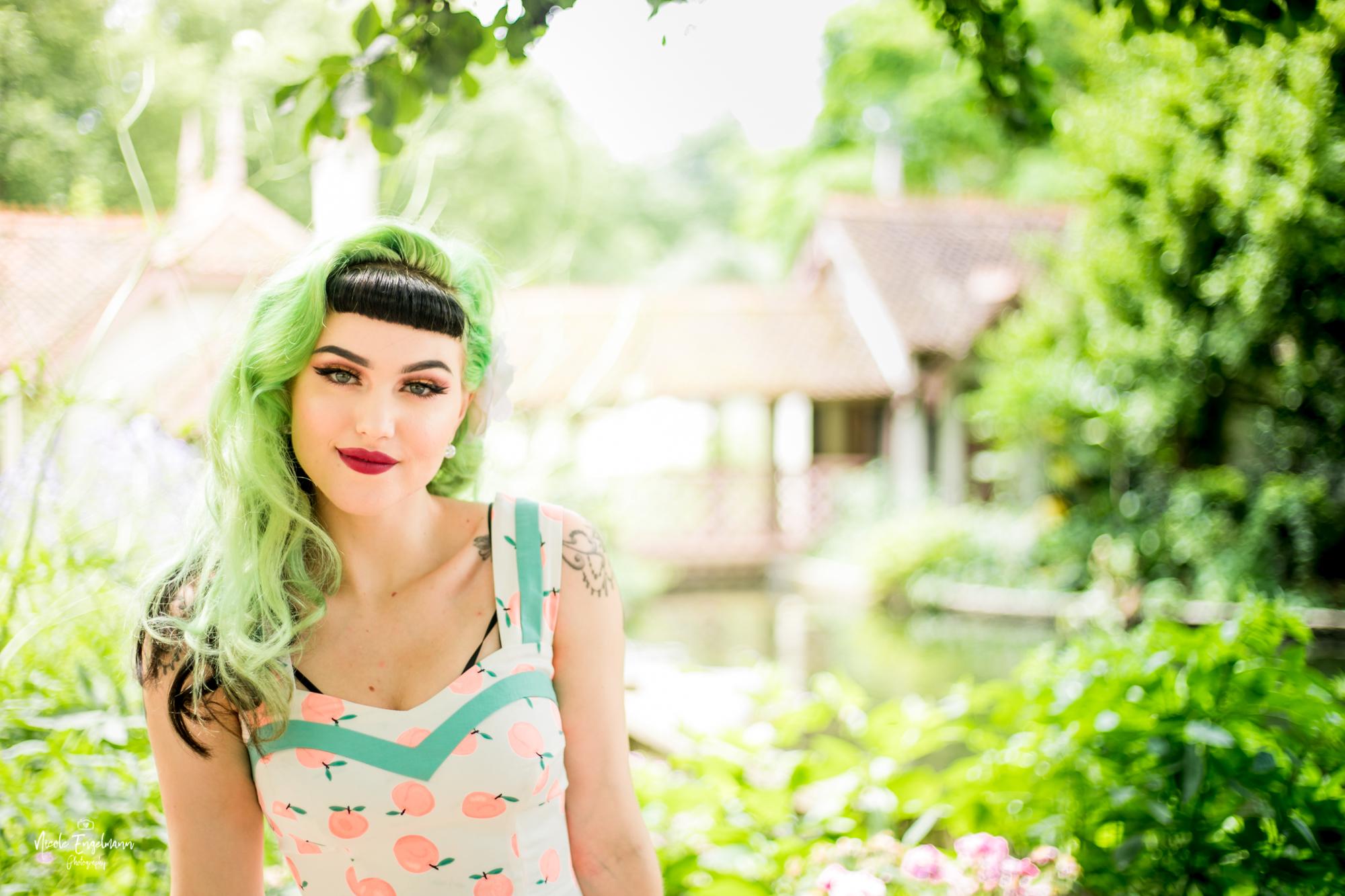 Chloe WM-33.jpg