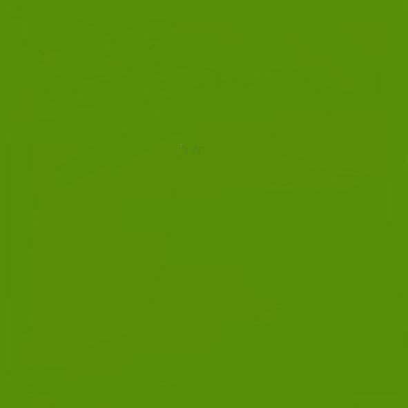 Green Square.jpg