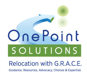 OnePointSolutions_logo.jpg