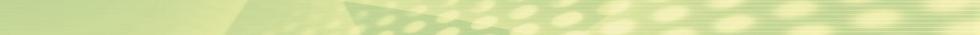OPA green backgroundv2.jpg