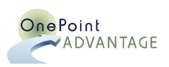 One-Point-Advantage_logov2.jpg