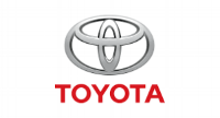 toyota png.png