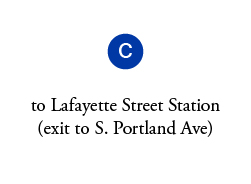 C subway directions.jpg
