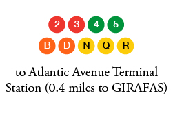 2-3-4-5-B-D-N-Q-R subway directions.jpg
