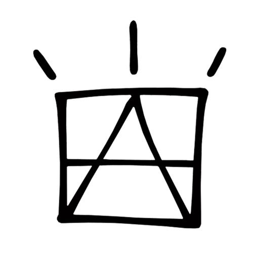 BA-Logo-Square-Black-White.jpg