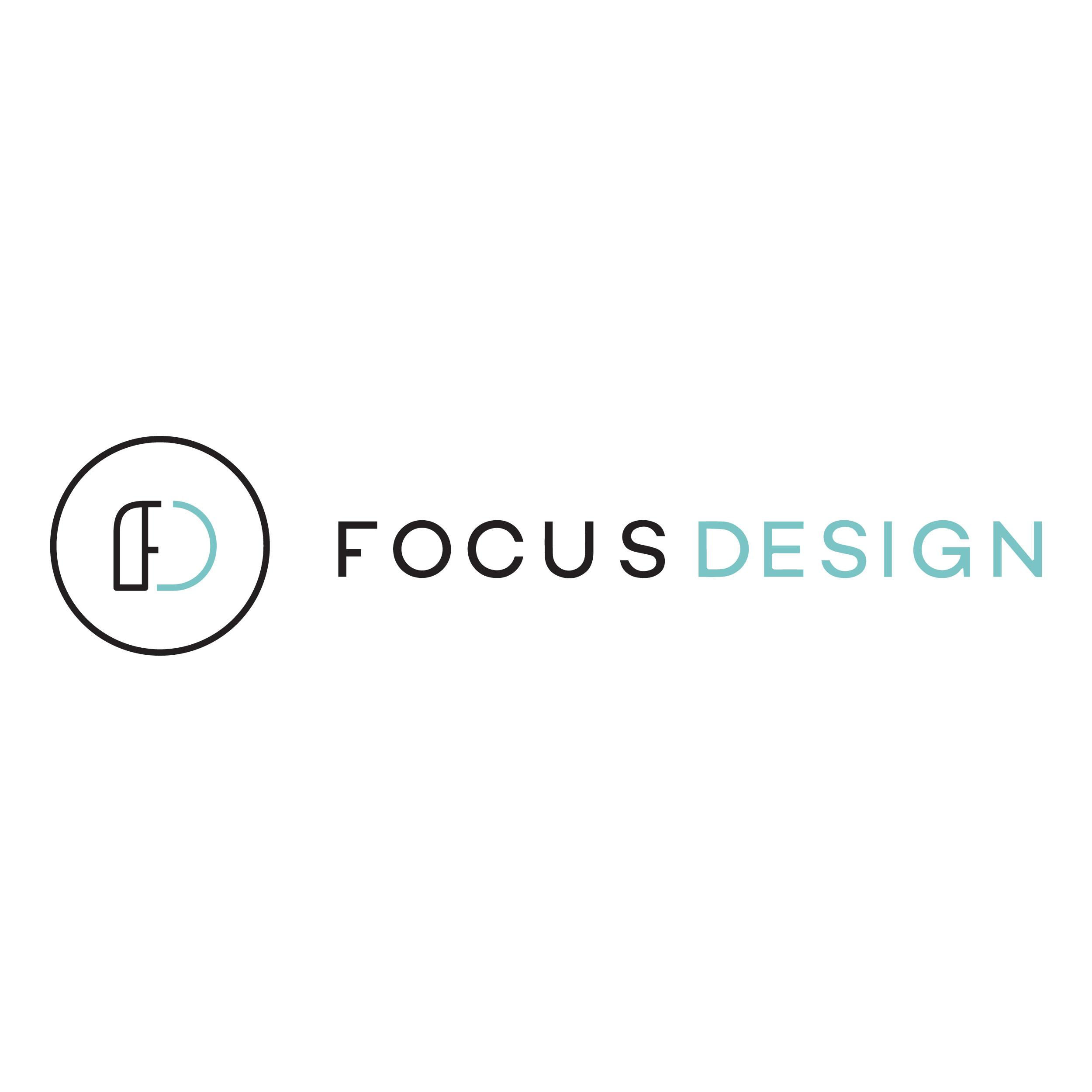 FOCUS_Large_Horiz_Colour.jpg