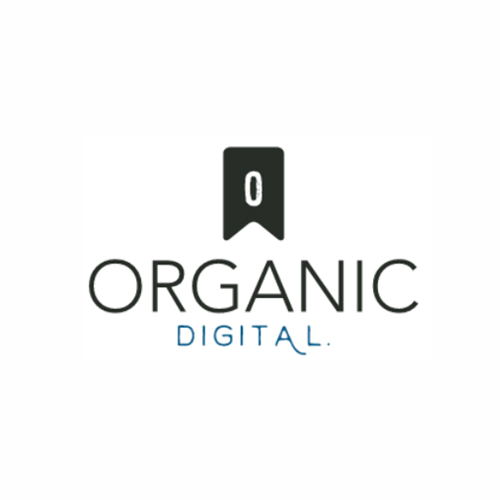 OrganicDigital-logo.jpg