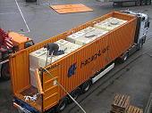 container-beladung.jpg