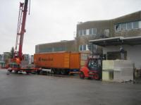 Schweiger Schwerlasttransport 1.JPG