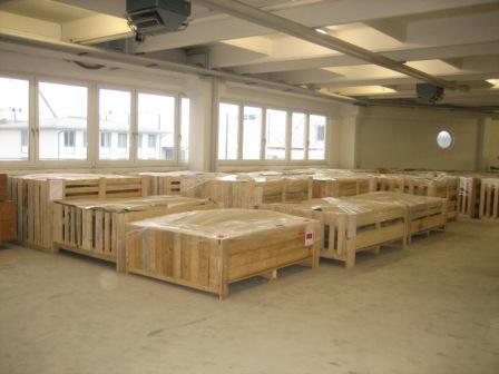 Verpackungsservice Schweiger 1.JPG