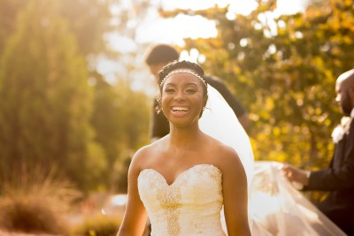 800x800_1483222222293-young-wedding-photos-4.jpg