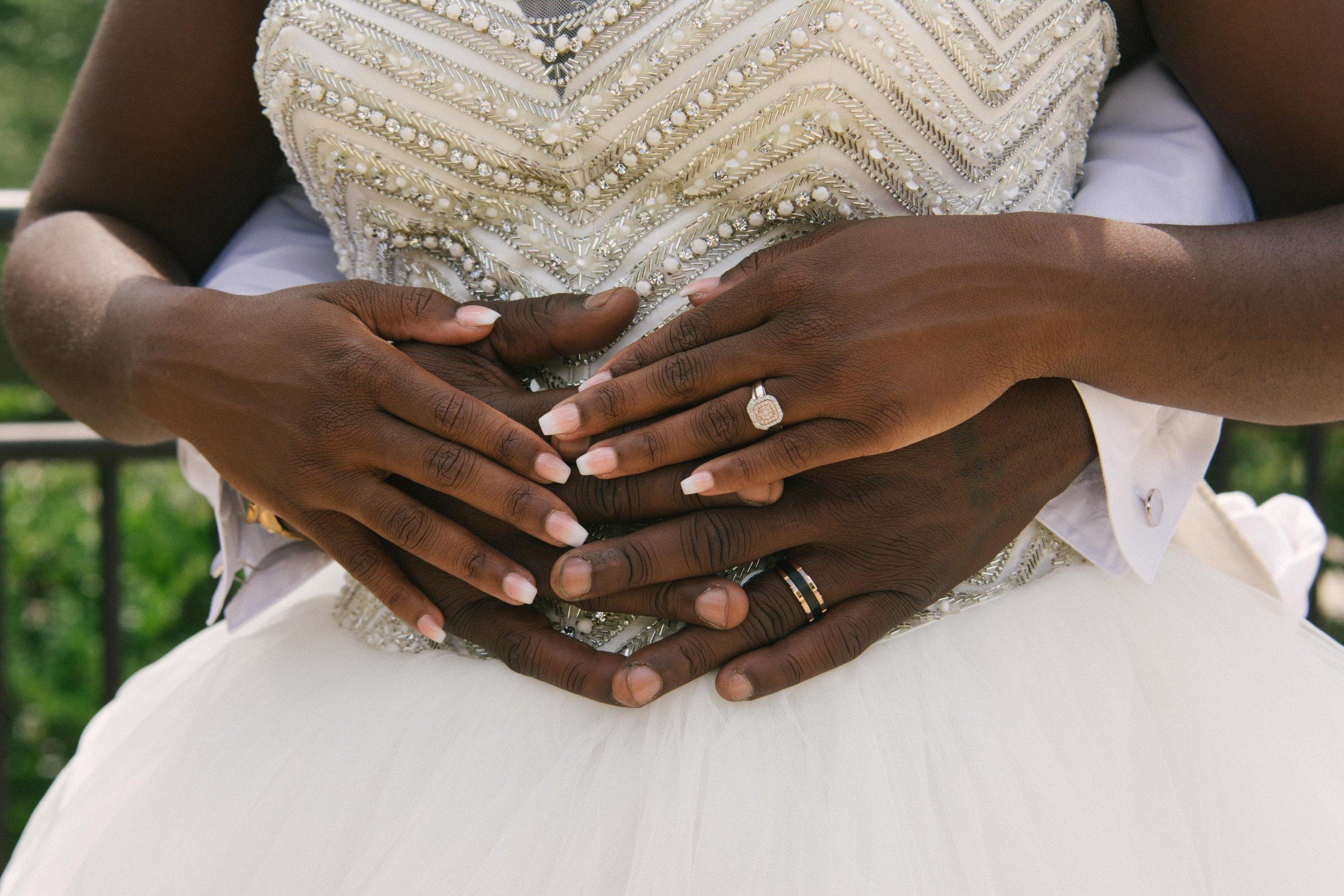 bride and groom-18.jpg