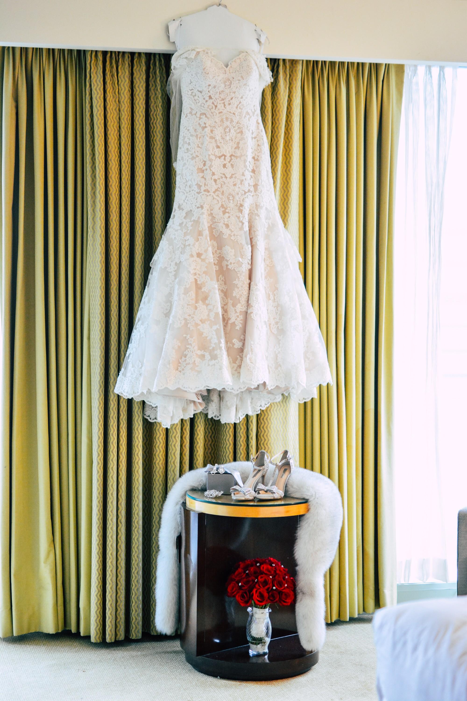 knox-green wedding-1.jpg