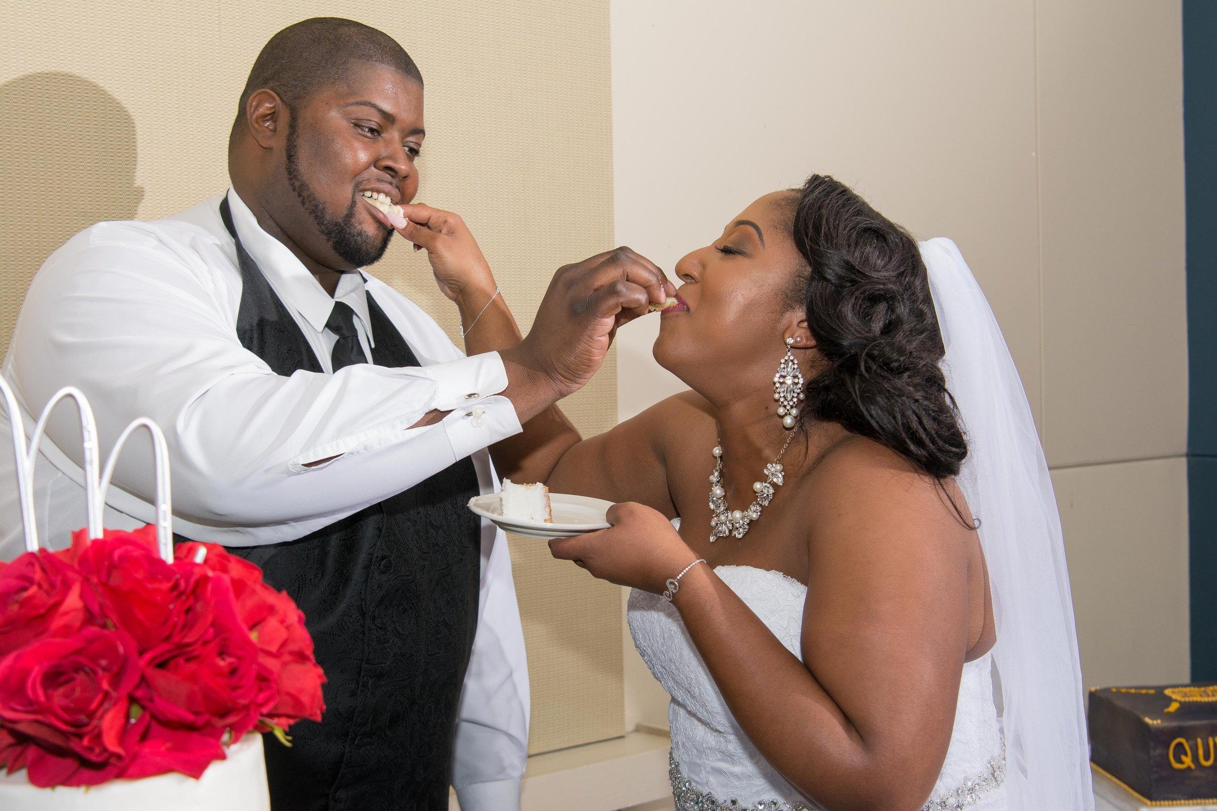 miller wedding-297.jpg