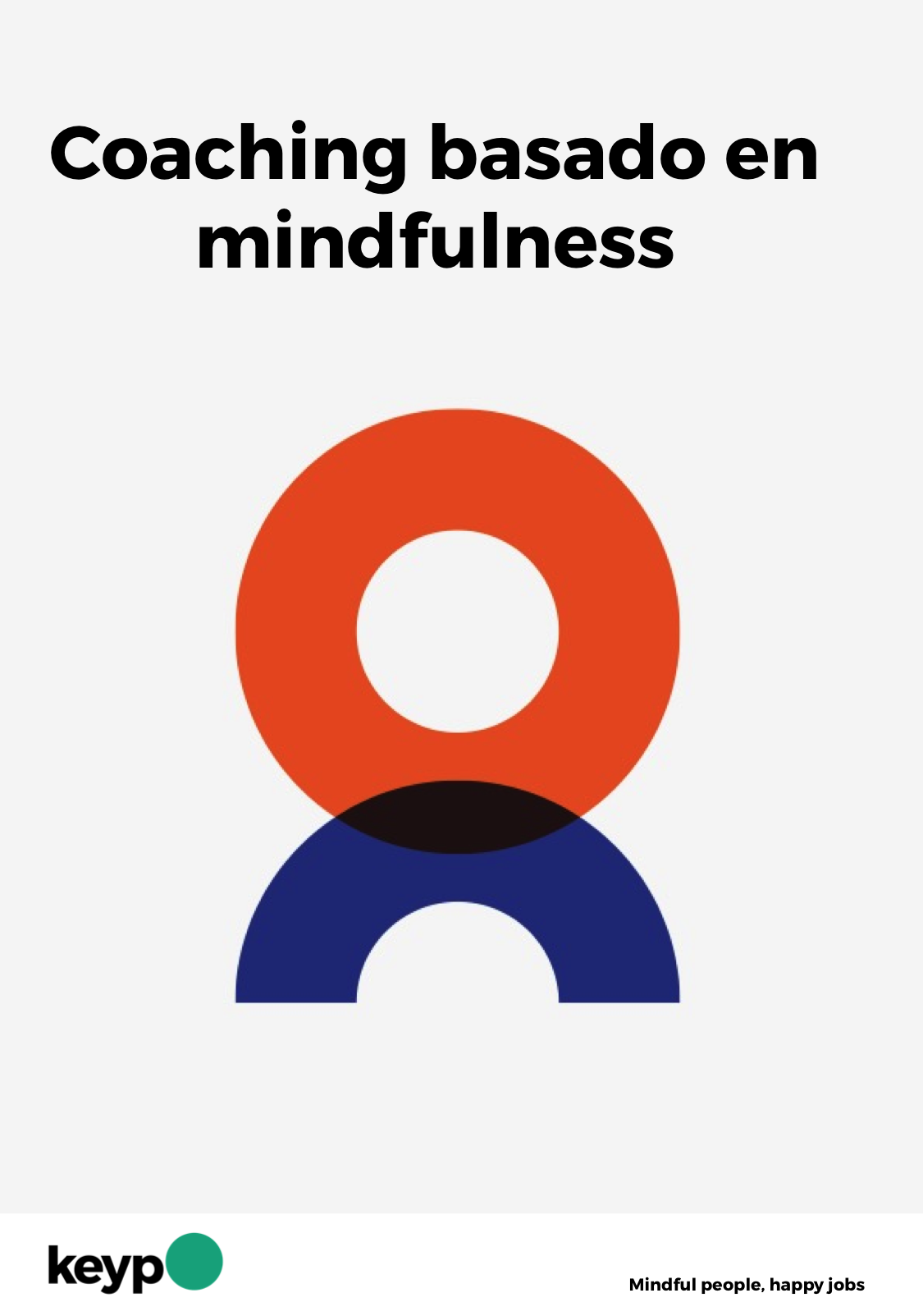 Keypo-part3-coaching basado mindfulness.png