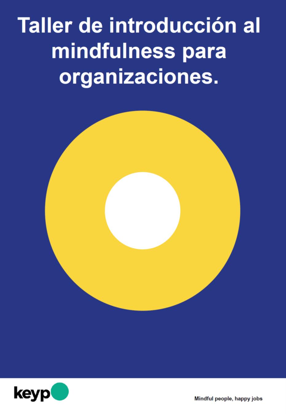 Taller intro mindfulness empresas.png