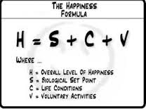 The formula of happiness.jpeg