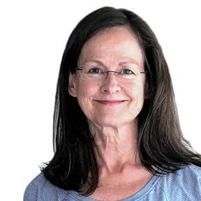 yoga teacher Jan Morgan, Ottawa 800+ yoga training hours and 700+ teaching hours