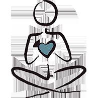 Jan Morgan, yoga teacher at Heart Mind Yoga, Ottawa
