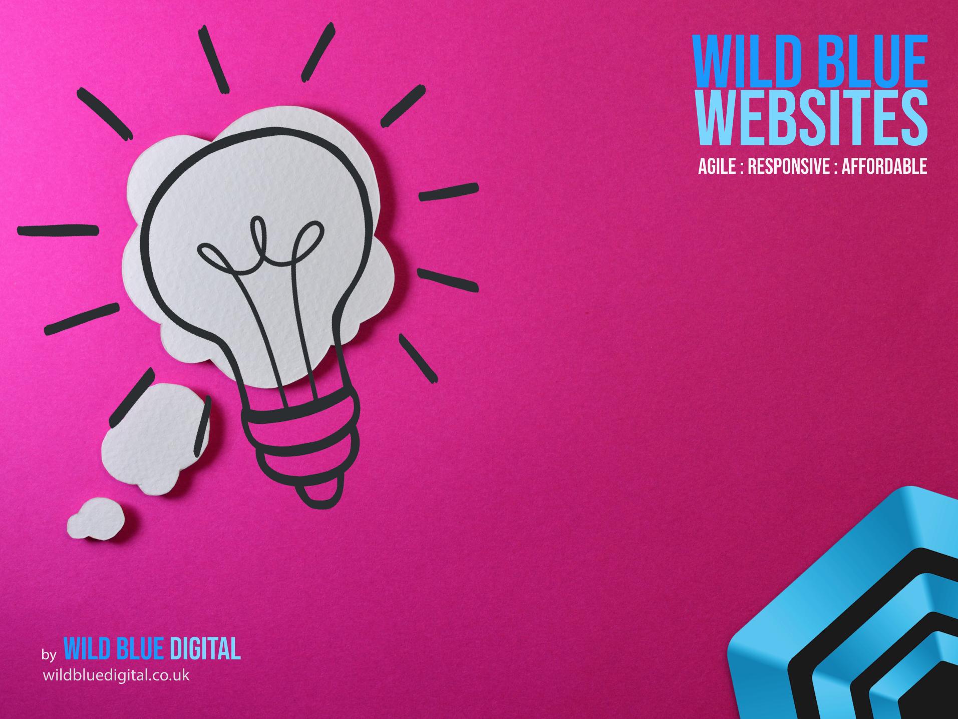 WBD_WEB.png