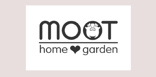 @moothomegarden