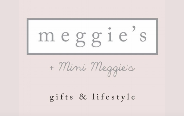 @shopmeggies