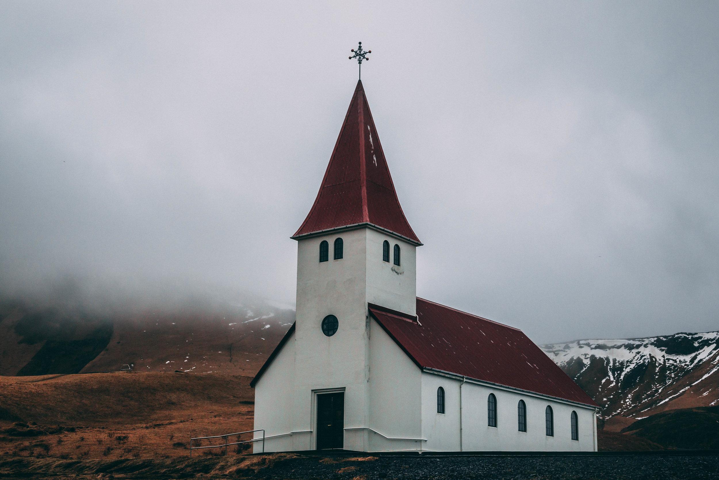 Iceland pics (1 of 53).jpg