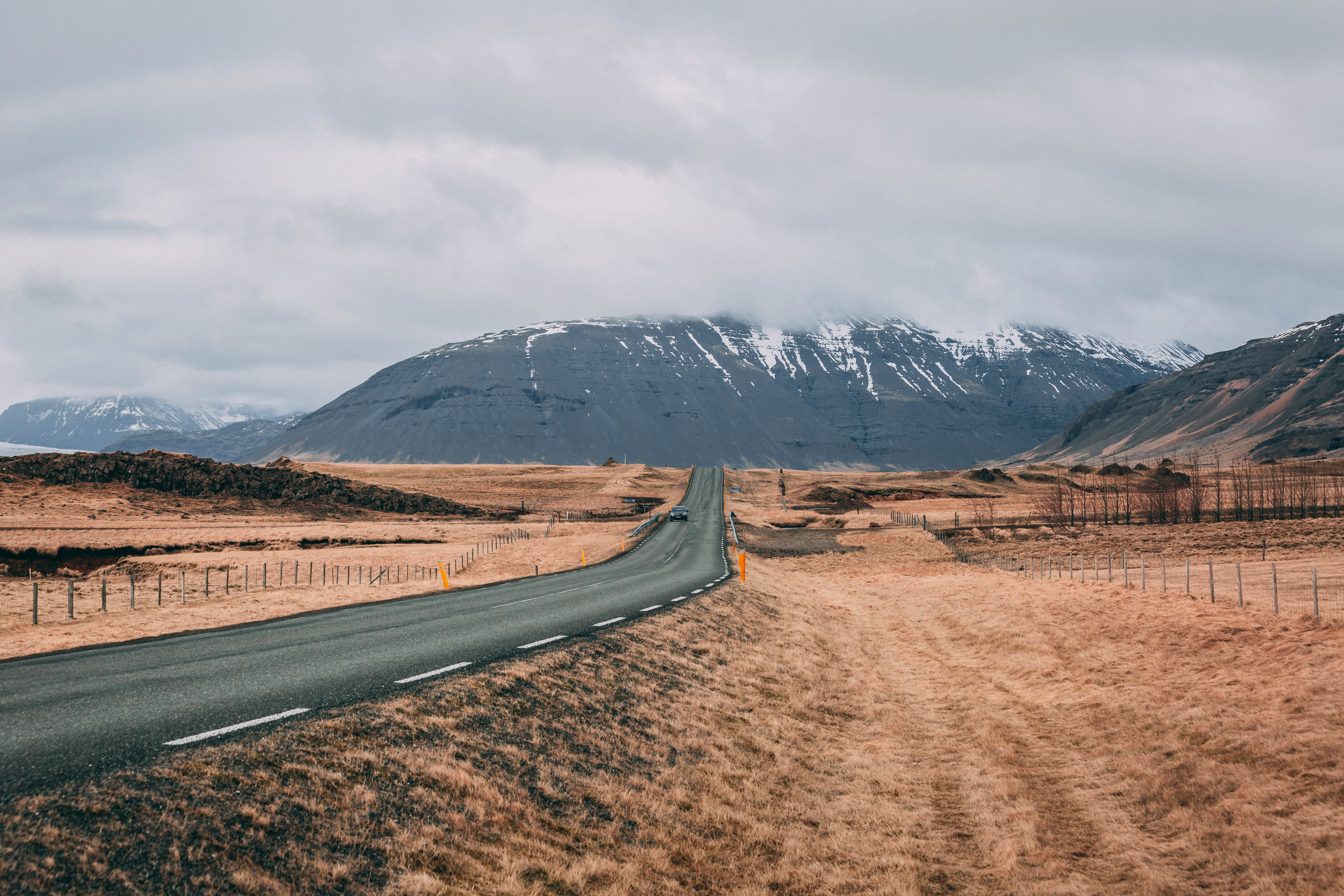 Iceland pics (5 of 53).jpg