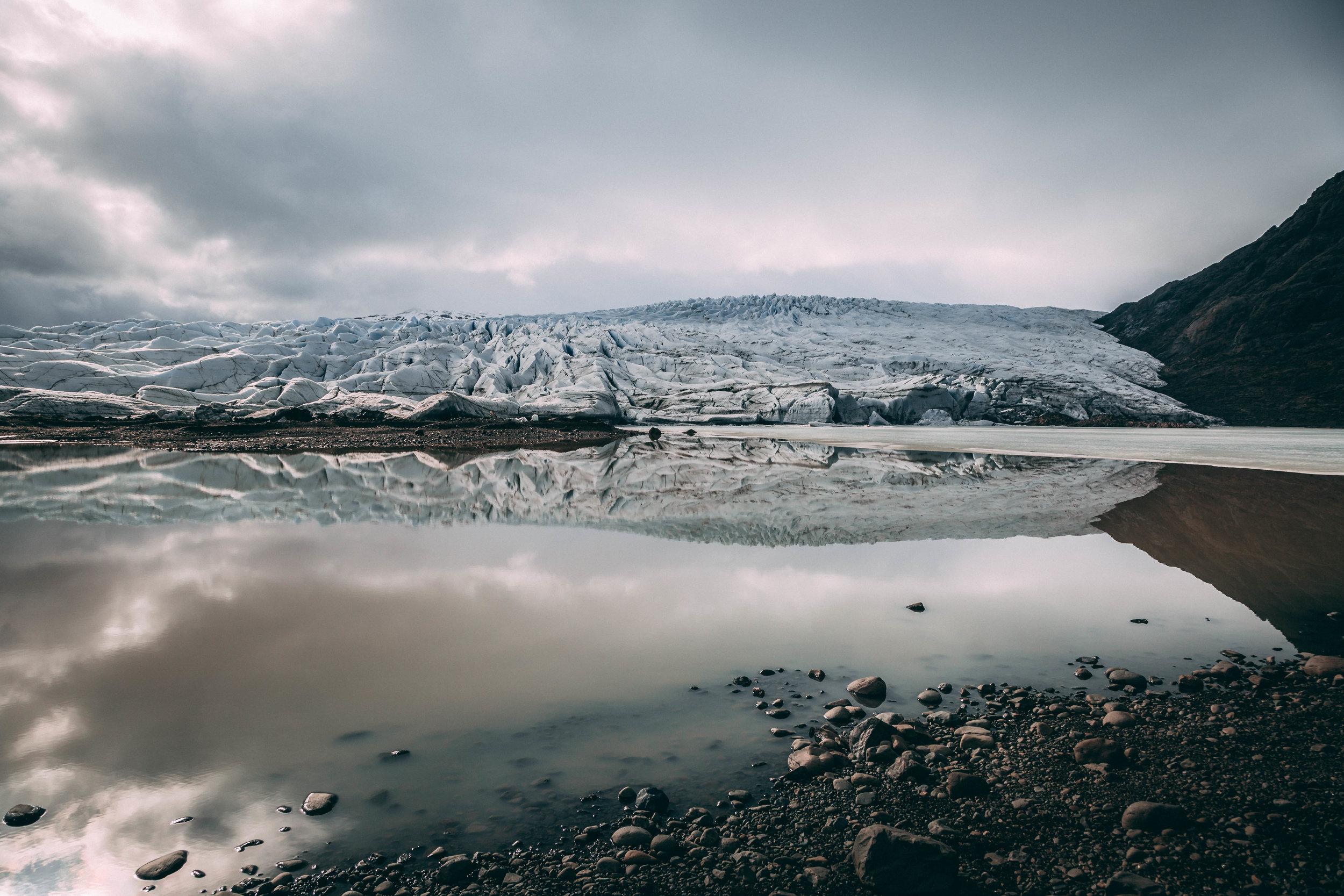 Iceland pics (9 of 53).jpg