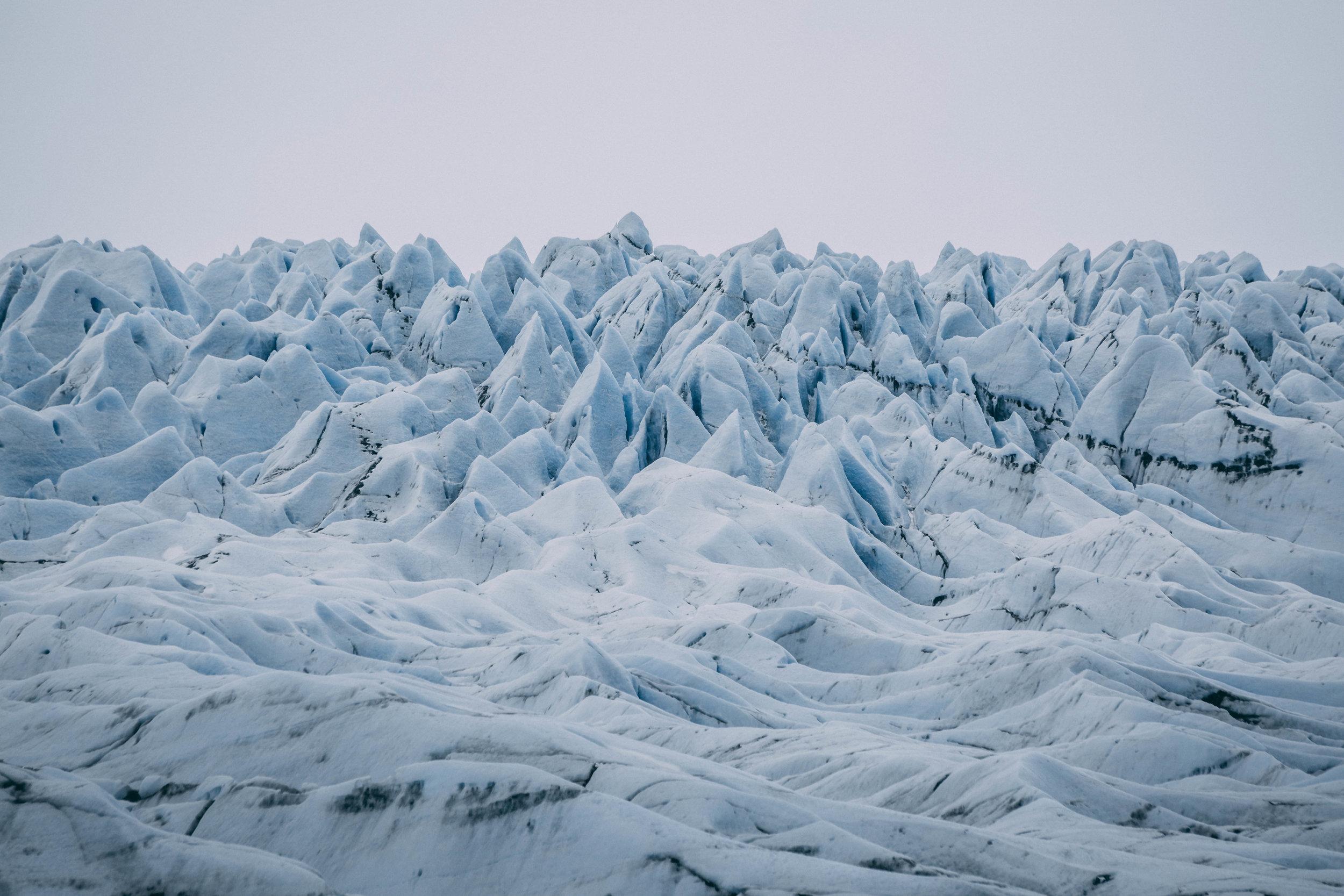 Iceland pics (10 of 53).jpg
