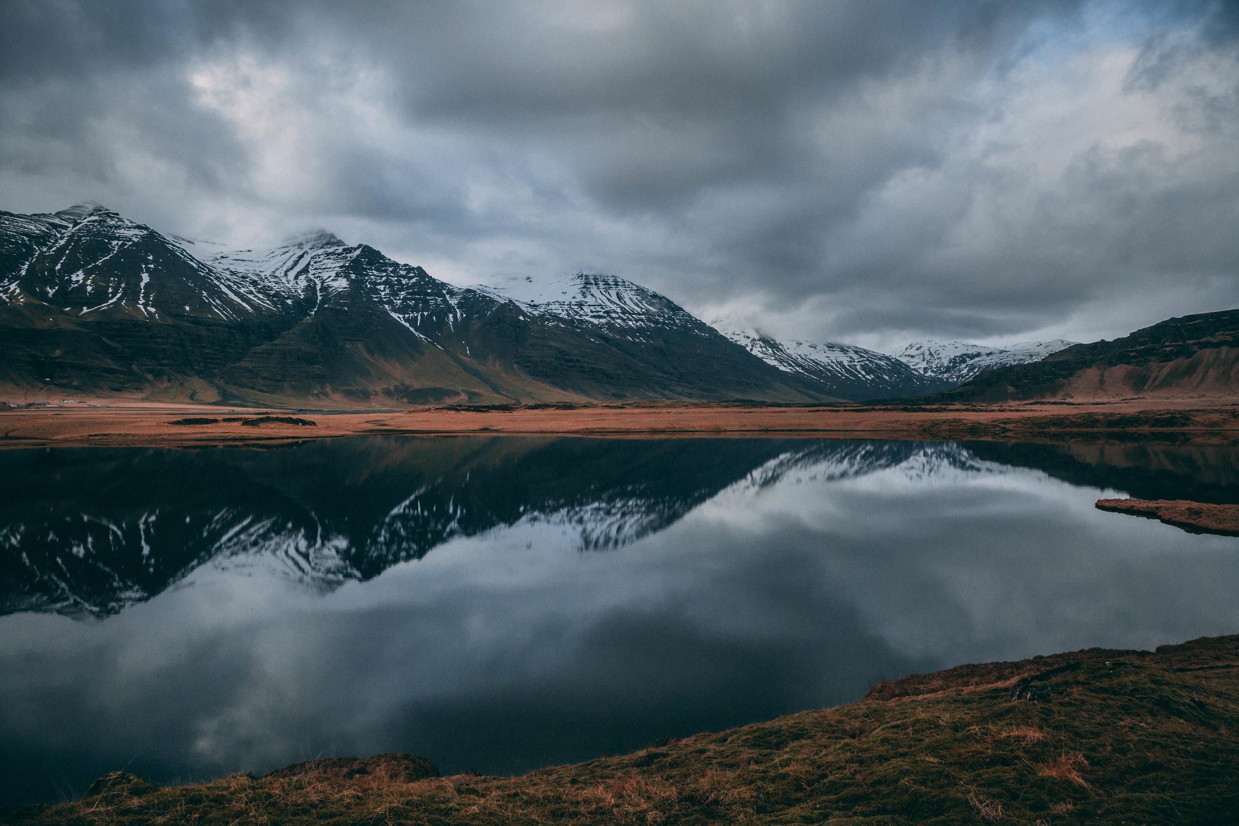 Iceland pics (13 of 53).jpg