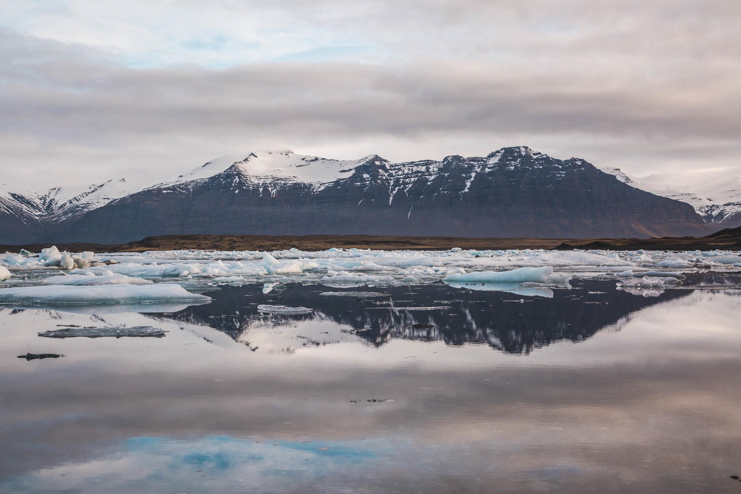 Iceland pics (24 of 53).jpg