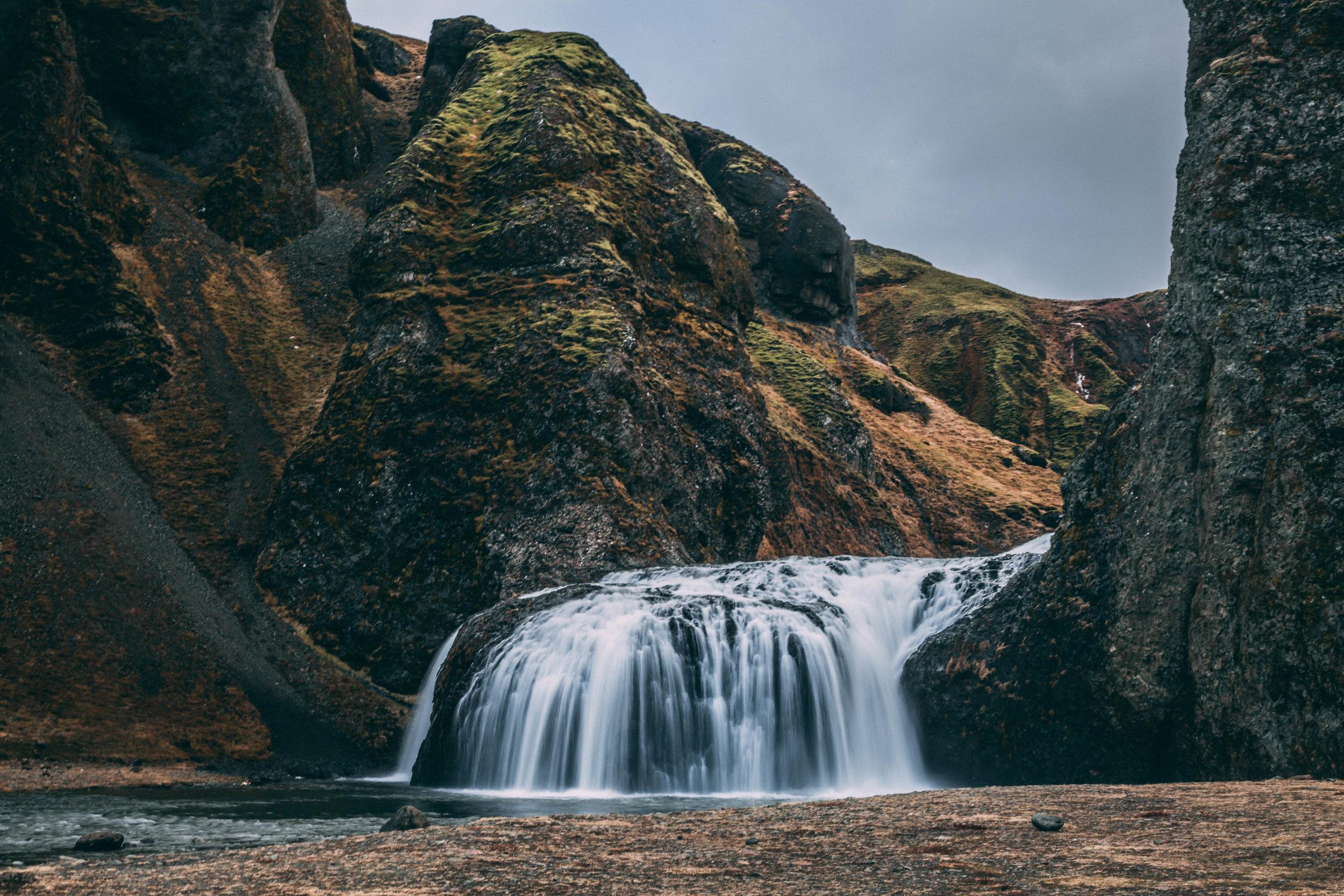 Iceland pics (41 of 53).jpg