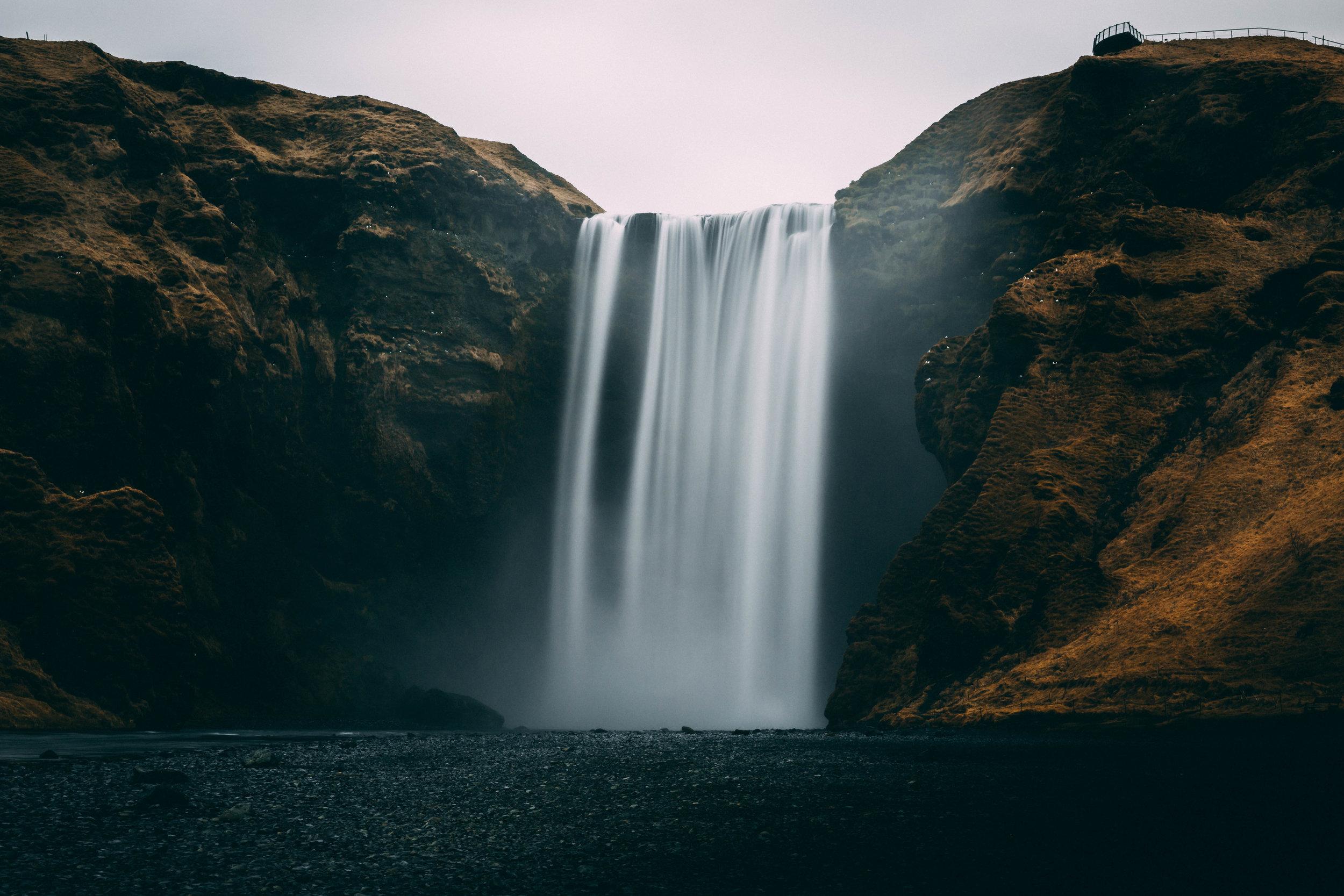 Iceland pics (52 of 53).jpg