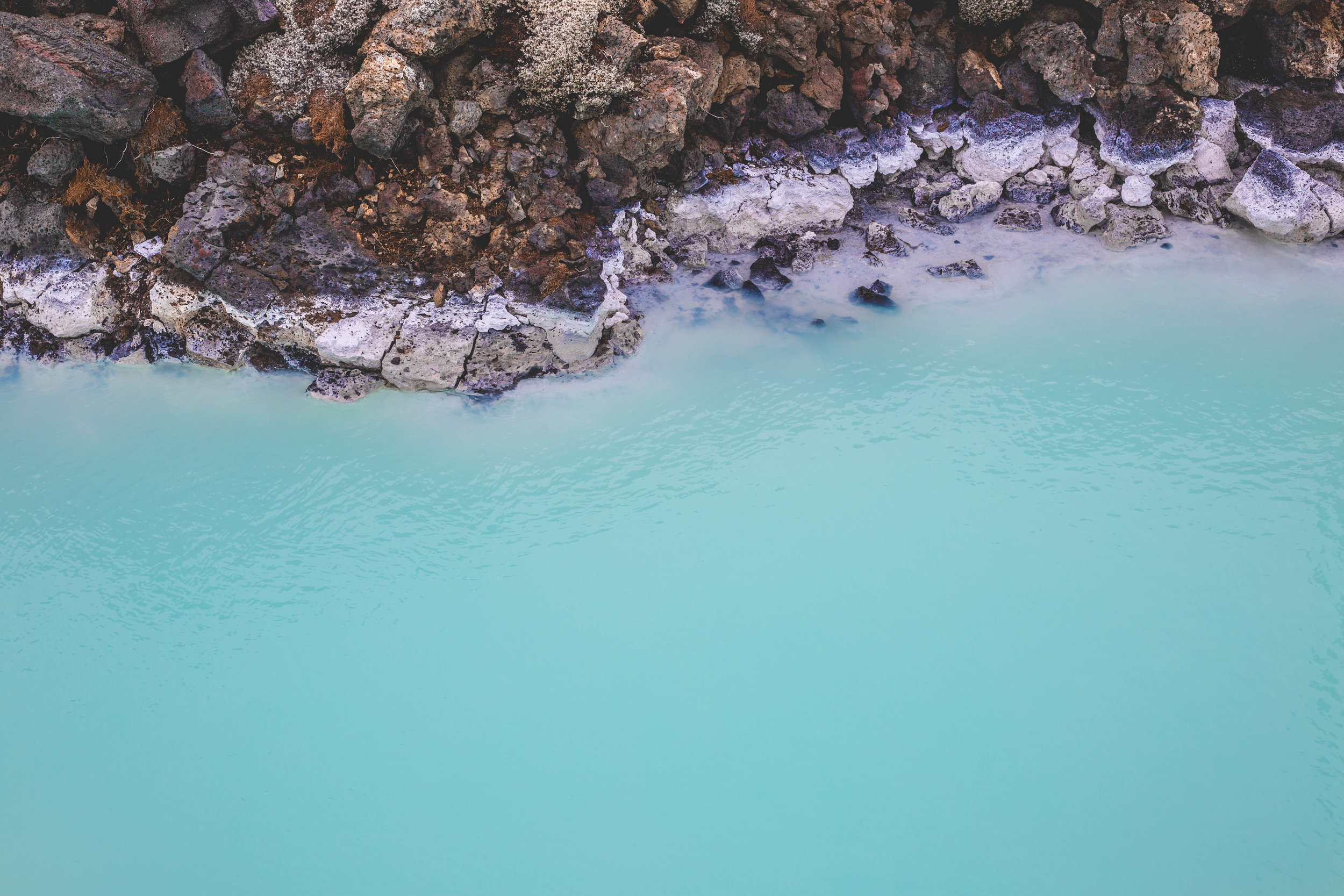 le lagoon (1 of 5).jpg