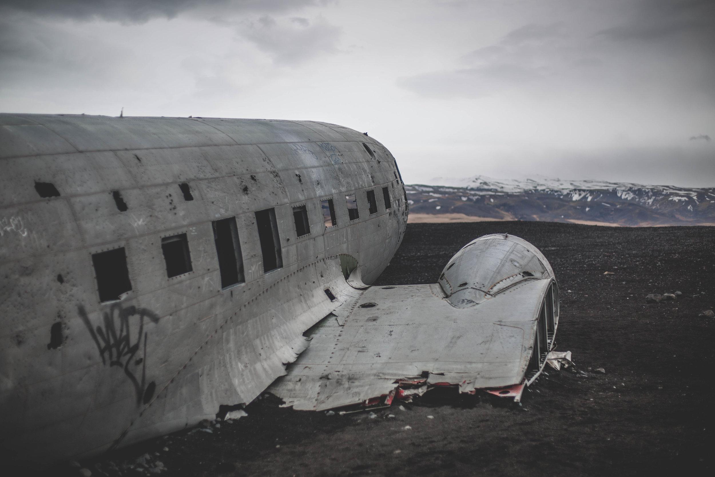 plane wreck (2 of 15).jpg