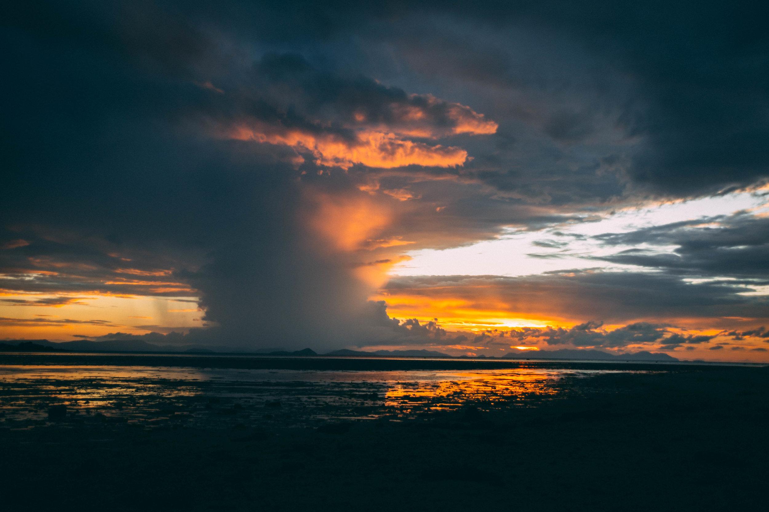 Cornwall (8 of 45).jpg
