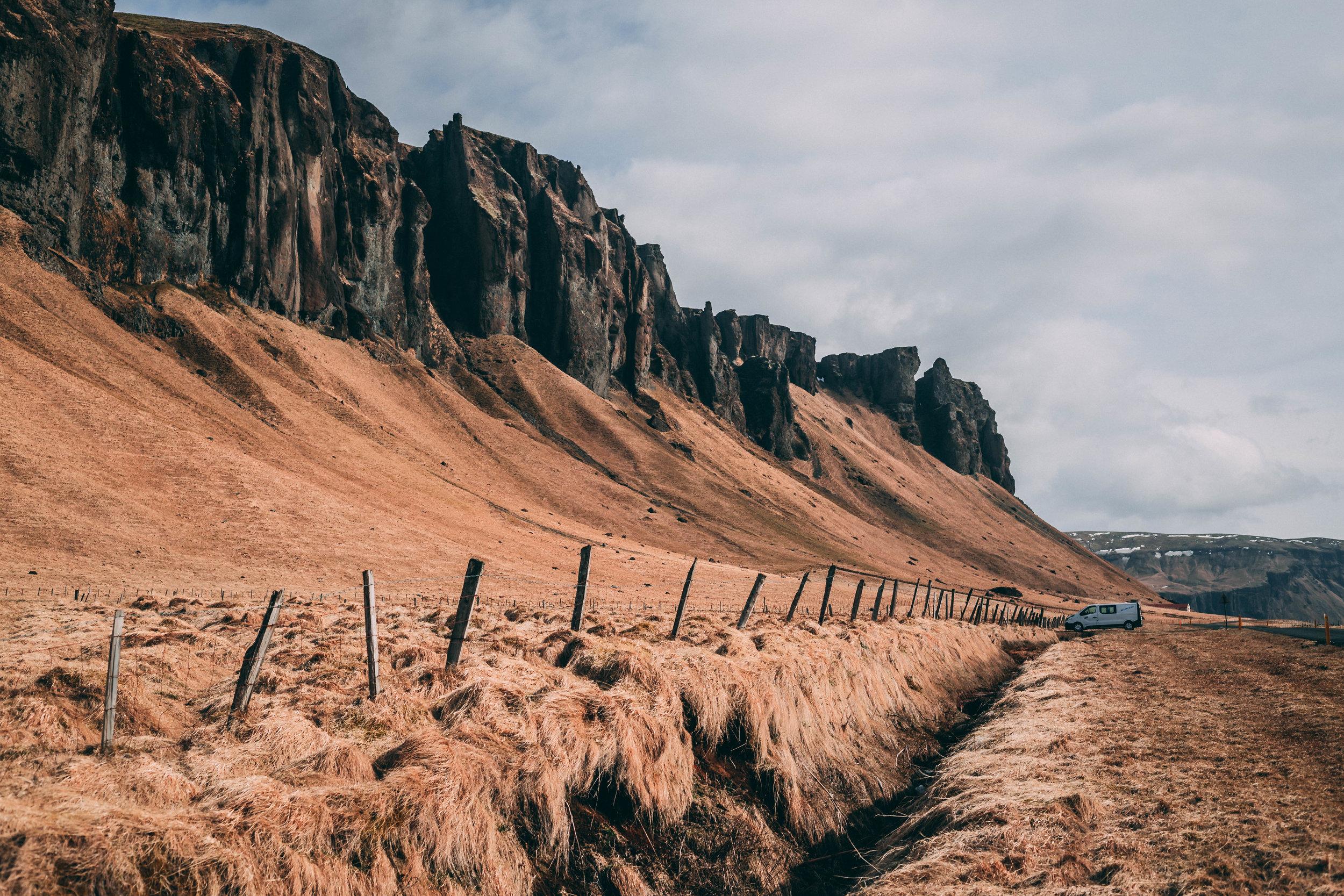 Iceland pics (48 of 53).jpg